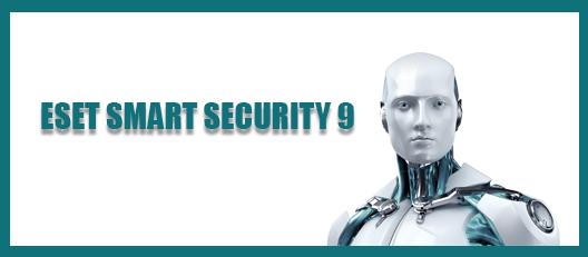 ESET Smart Security 9 и защищенный веб-браузер