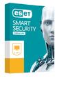 Скачать пробную версию ESET Smart Security Premium 10
